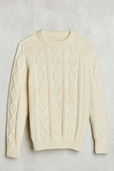 Urban Renewal Vintage Aaron Fisherman Sweater Assorted