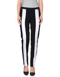 22 Maggio Trousers Casual Trousers Women