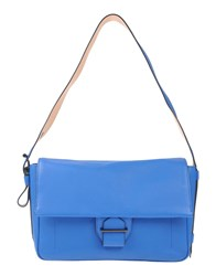 Reed Krakoff Handbags Blue