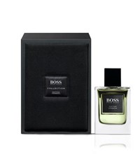 Hugo Boss The Collection Cotton And Verbena 50Ml