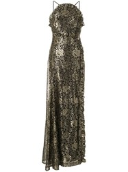 Alice Mccall Distant Realms Gown 60