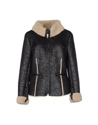Velvet Coats And Jackets Jackets Women