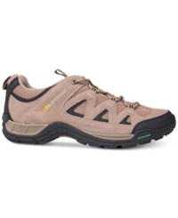Karrimor Summit Low Hiking Shoes From Eastern Mountain Sports Beige