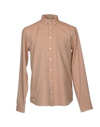 Libertine Libertine Shirts Skin Color