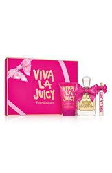 Juicy Couture 'Viva La Juicy' Set 152 Value