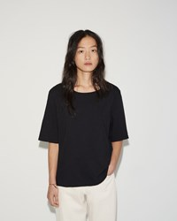 Moderne Drafting Tee