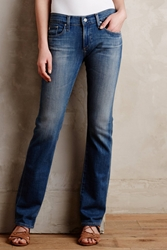 Ag Jeans Ag Tomboy Jeans 10 Years Boundless