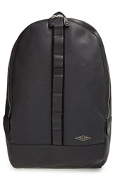 Rag And Bone Men's Rag And Bone 'Derby' Leather Backpack
