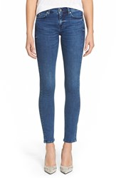 Mih Jeans 'Breathless' Skinny Jeans Mica