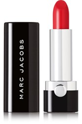 Marc Jacobs Beauty Le Lip Creme Oh Miley 200 Red