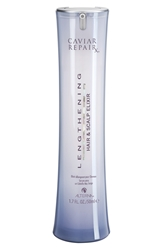 Alterna 'Caviar Repair Rx' Lengthening Hair And Scalp Elixir