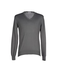Suit Knitwear Jumpers Men
