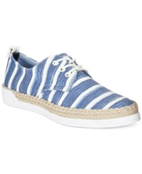 Tommy Hilfiger Karlee 2 Sneakers Women's Shoes