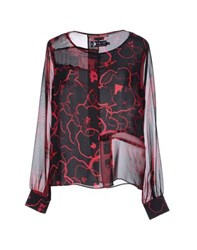 Andy Warhol By Pepe Jeans Shirts Blouses Women