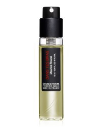 Frederic Malle Dans Tes Bras 10 Ml Refill Silver Frederic Malle