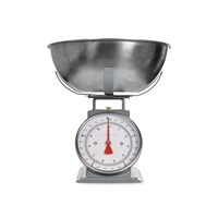 Garden Trading Cook's Kitchen Scales