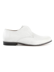 H By Hudson 'H X Charlie May' Loafer Shoes White