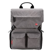 Oxio Sheenko Iii Laptop Backpack Multi