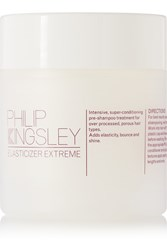 Philip Kingsley Elasticizer Extreme Pre Shampoo Treatment Colorless