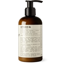 Le Labo Vetiver 46 Body Lotion 237Ml White