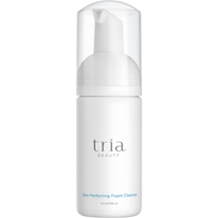 Tria Beauty Foam Cleanser