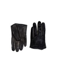 Space Style Concept Accessories Gloves Women