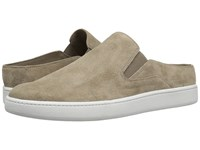 Vince Verrell 2 Woodsmoke Sport Suede Women's Shoes Brown