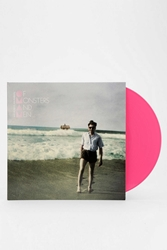 Urban Outfitters Of Monsters And Men My Head Is An Animal 2Xlp Assorted