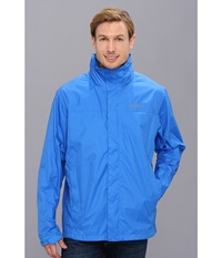 Marmot Precip Jacket Cobalt Blue Men's Jacket