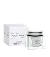 Lalique Perles De Lalique Luxurious Perfumed Body Cream Female