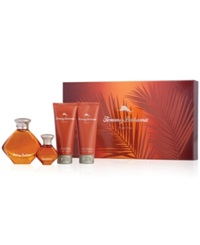 Tommy Bahama Gift Set