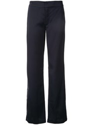 Maggie Marilyn Road Less Traveled Trousers Blue