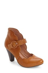 Miz Mooz Women's Footwear 'Carissa' Mary Jane Pump