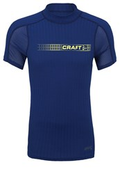 Craft Active Extreme 2.0 Undershirt Deep Vega Blue