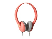 Skullcandy Uproar 2015 Famed Coral Cream Headphones Orange