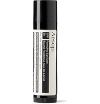 Aesop Protective Lip Balm Spf30 5.5G Colorless