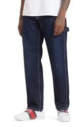 Tommy Jeans Tjm 1986 Relaxed Carpenter Pants
