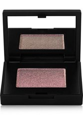 Nars Hardwired Eyeshadow Chile Pink
