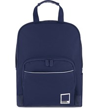 Pantone Medium Backpack Navy