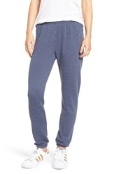 Wildfox Couture Women's Knox Sweatpants