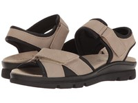 Spring Step Delray Beige Women's Shoes