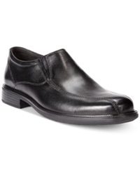 Bostonian Bardwell Step Loafers Men's Shoes