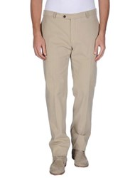 Pal Zileri Concept Trousers Casual Trousers Men