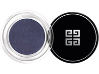 Givenchy Beauty Women's Ombre Couture Cream Eyeshadow Navy