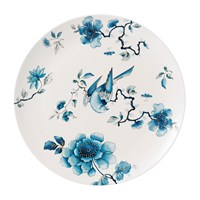 Wedgwood Blue Bird Serving Plate