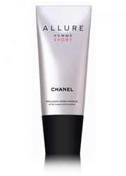 Chanel After Shave Moisturiser 100Ml