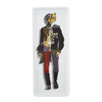 Christian Lacroix Love Who You Want Tray