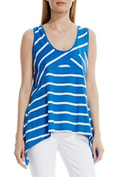 Women's Two By Vince Camuto 'Coast Stripe' Tank