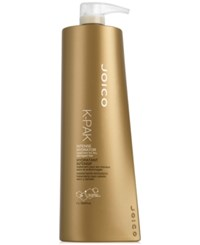 Joico K Pak Intense Hydrator 33.8 Oz From Purebeauty Salon And Spa