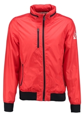 Gaastra Moonshine Summer Jacket Lighthouse Red